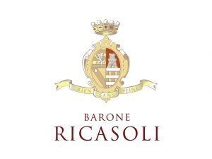 Logo Barone Ricasoli