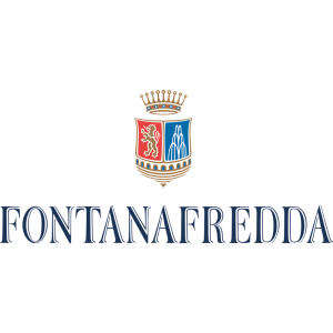 Logo Fontanafredda