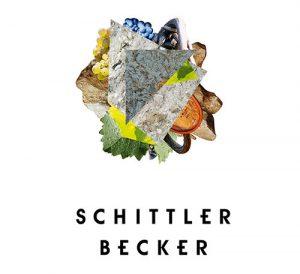 Logo schittler-becker
